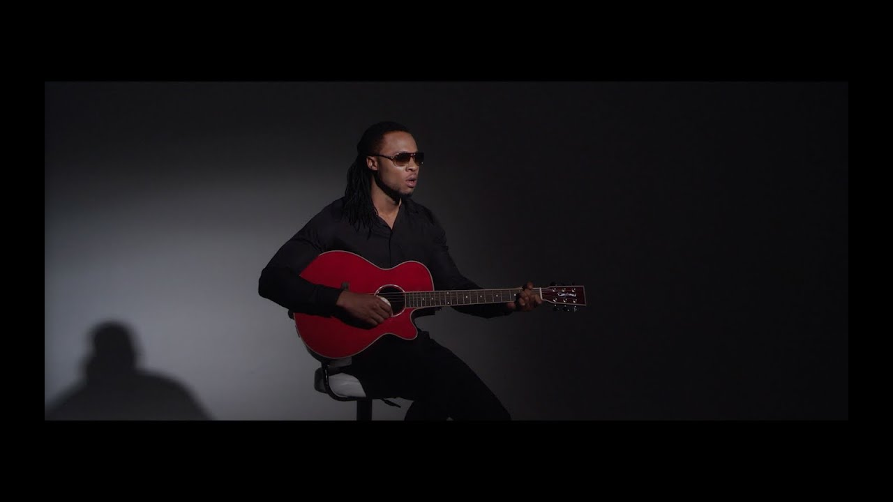 Music+Video] Flavour – I'm For Real » Naijaloaded