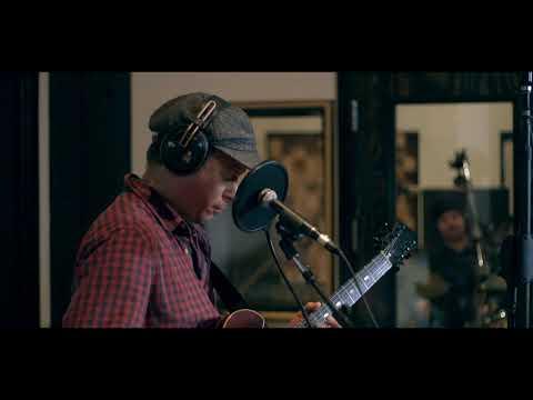 """Michelle"" - Claffy Quartet Feat. Kurt Rosenwinkel and David Kikoski"
