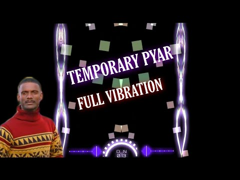 temporary-pyar-full-reggaeton-vibration-remix-by-dj-jitendra-lalit-jmd- -kaka-new-song- punjabi-song