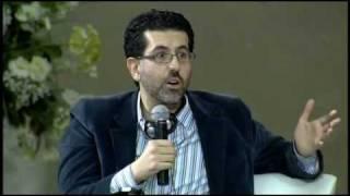 AIFAAR 2011. Session 3. Art Criticism & New Media