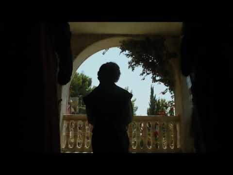Oberyn Martell vs. Gregor Clegane | Game of thrones | S4 E8