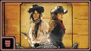 Play Marijo En El Saloon