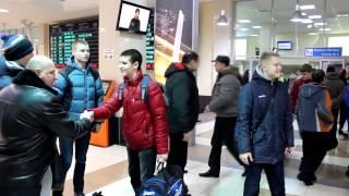 Победители Первенства России по волейболу юноши 96-97 (03)(, 2013-02-27T19:44:28.000Z)