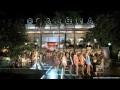 SIN TETAS NO HAY PARAISO - LA PELICULA HD.mp4