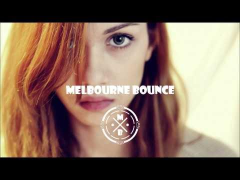 Aidan Dao & MiXiNiT - Hey! (Original Mix)