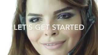 A Makeup Artist's Secret: Flawless Concealer Application Thumbnail
