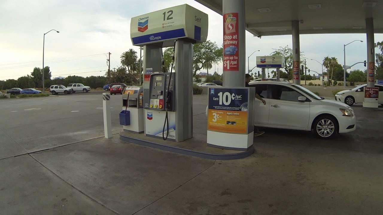 Stripes Gas Station Near Me >> Gas Station Stripes Gas Station