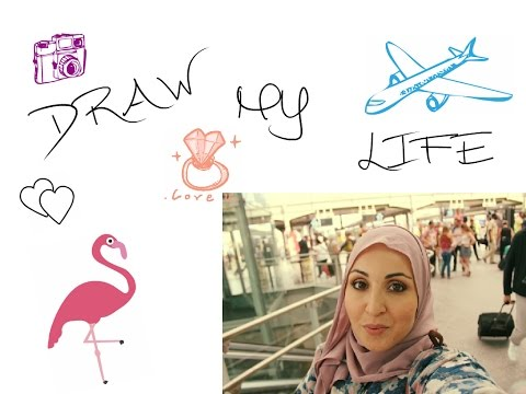Draw My Life - Asma Faresde YouTube · Durée:  17 minutes 19 secondes