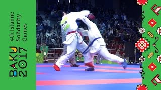 Video 13 May | Pictures of the Day | Baku 2017 download MP3, 3GP, MP4, WEBM, AVI, FLV Desember 2017