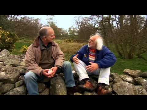 Time Team S15-E03 5000 Tons of Stone, Hamsterley, County Durham