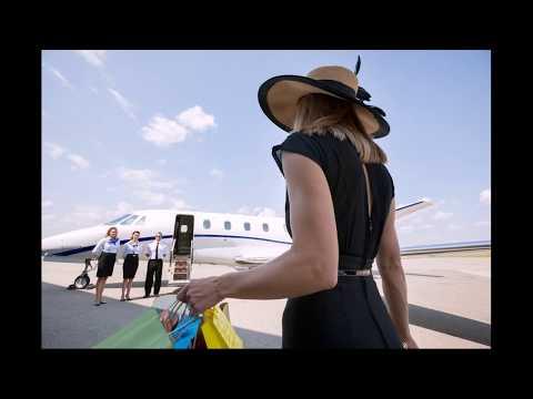 Private Jet Charter Albany Ny