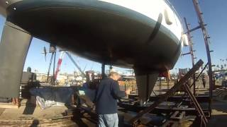 Buying A Used Sailboat From Flying Cloud Yachts