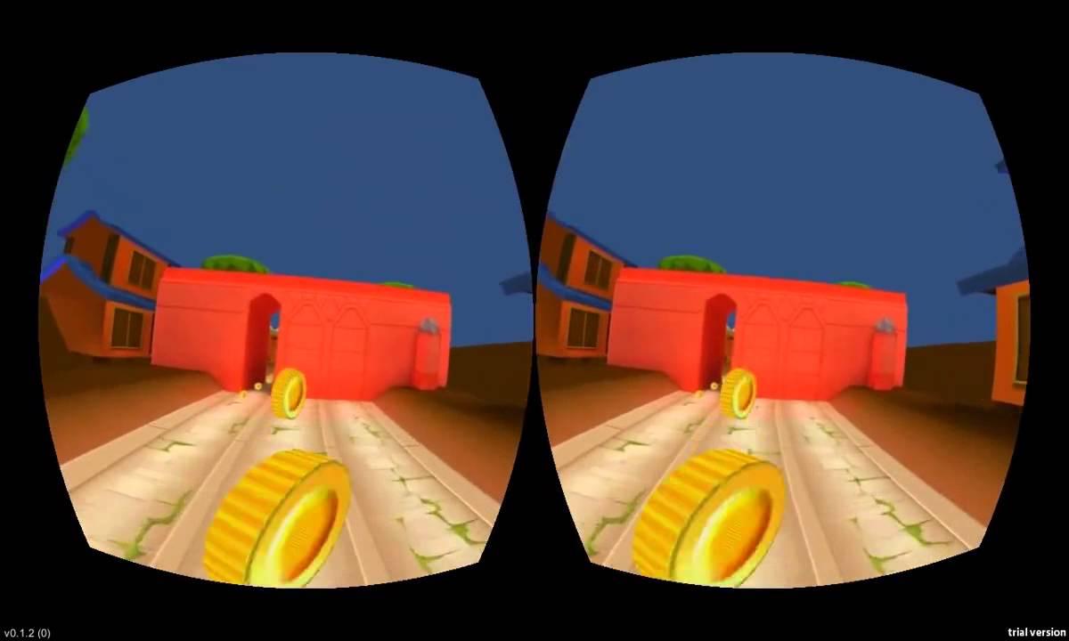 Картинки для очков виртуальной реальности посмотреть защита моторов защитные резиновые спарк