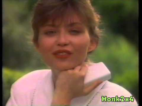 1993  Ivory Soap TV Commercial