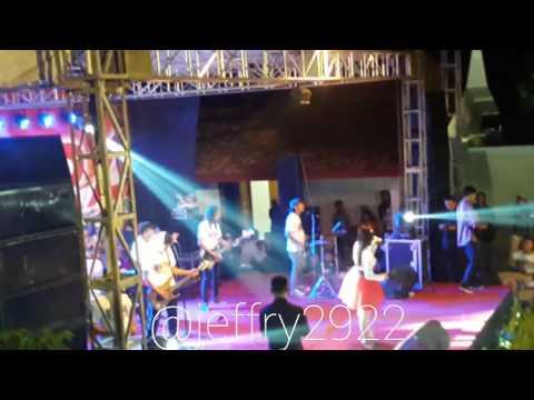 OM.SERA Lara Hati Via Vallen Live Karanggede