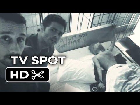 The Loft TV SPOT - Truth (2015) - James Marsden, Karl Urban Thriller HD