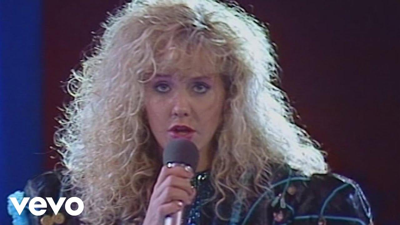 Inka - Schritte (Ein Kessel Buntes 23.09.1989) (VOD) - YouTube
