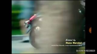 Alaga Alaga Tamil video song