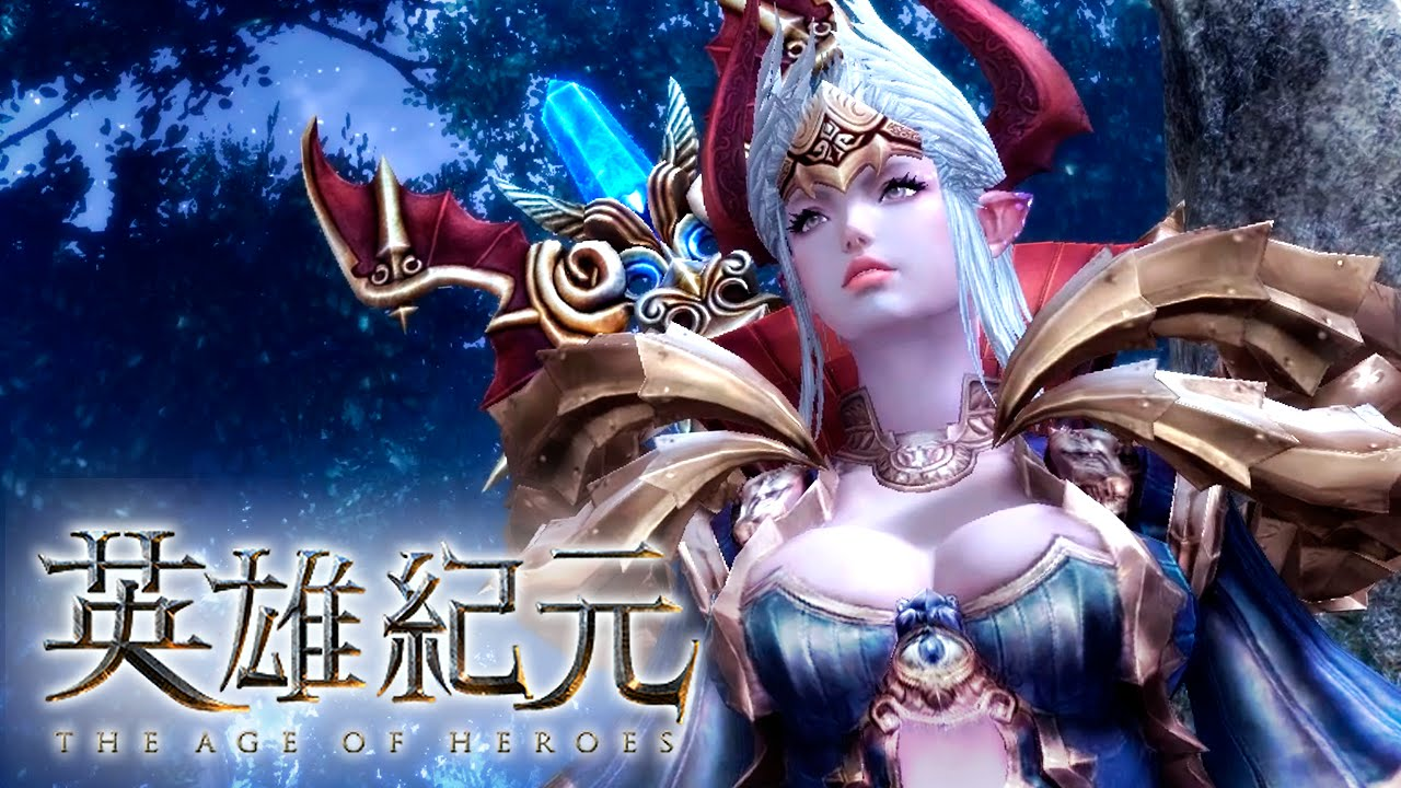 War of heroes: age of galaxy for android download apk free.