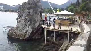 Женщина за 40. Черногория, Будва, пляж, мужчина, туалет!(Этот ролик обработан в Видеоредакторе YouTube (https://www.youtube.com/editor) JOIN VSP GROUP PARTNER PROGRAM: ..., 2015-09-28T22:12:59.000Z)
