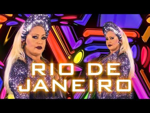 Katuxa Close – Rio de Janeiro