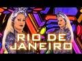 Miniature de la vidéo de la chanson De Janeiro