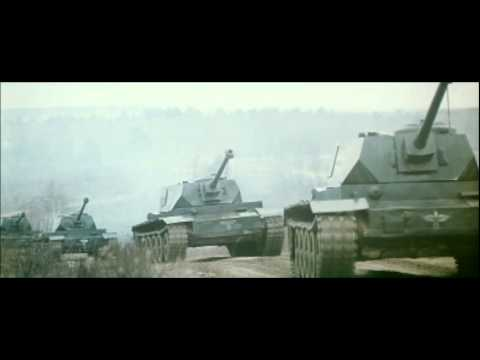 65   Итоги битвы за Москву