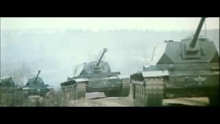Битва за Москву: Тайфун - Trailer