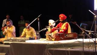Satinder Sartaaj || FULL SONG Mann Kunto Maula ||