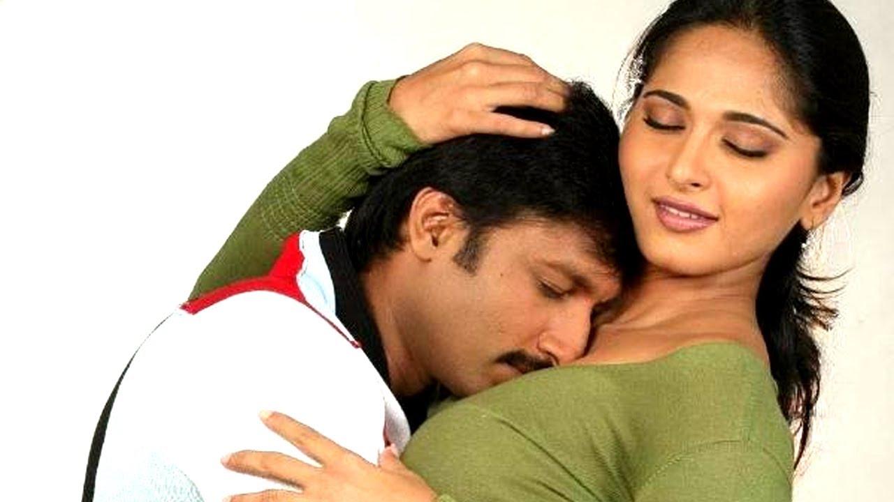 Download Mafia Terror l Gopichand, Anushka | South Dubbed Romantic and Action Movie in Hindi