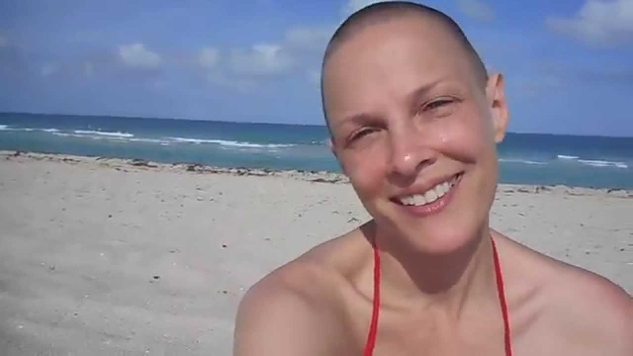 Watch Sharon Blynn video
