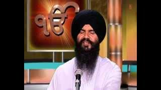 Darbaar Sahib Ragis Asa De Vaar Surrey Darbaar Sahib Ragis Free MP3 Song Download 320 Kbps