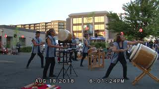 8-18-2018 Oly Bon Odori clip 29