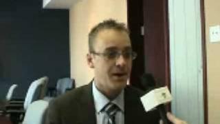 Ministere du tourisme du Quebec - strategie internet 2007
