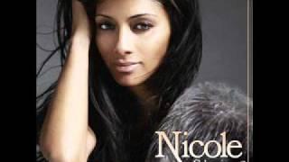 Nicole Scherzinger - Right There [Killer Love HQ].wmv