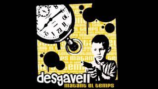 Desgavell - Samaruc