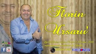 09 Florin Ursaru - Bate-un vant rece din balta la Chilia-n port LIVE Botez Sarra Maria