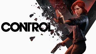 CONTROL | Announcement Trailer E3 |PS4, Xbox One, PC |Deutsch