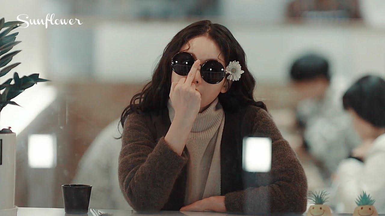 Kore Klip   İki Deli (Yeni Dizi)