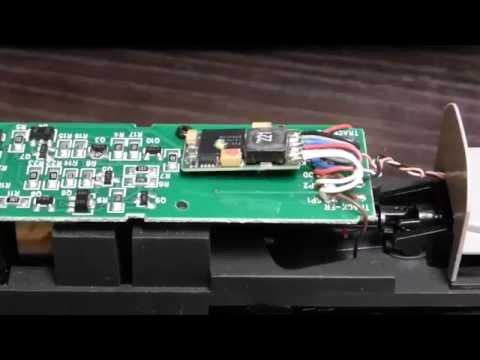 TRIX 22131 TEE RAM DETAILED LOOK