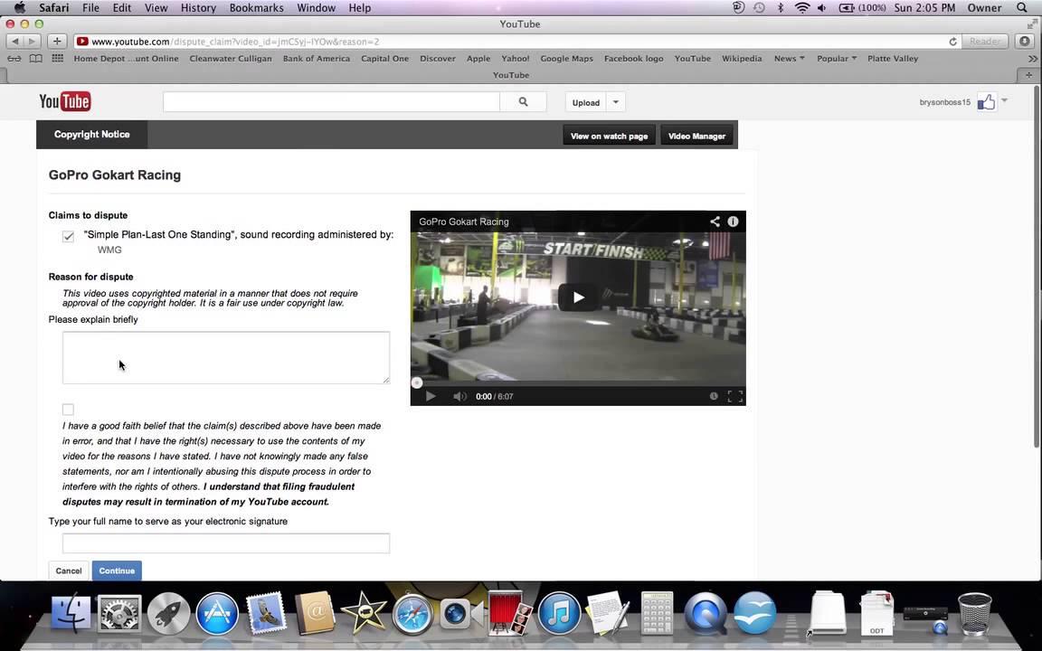 Upload videos - iPhone & iPad - YouTube Help