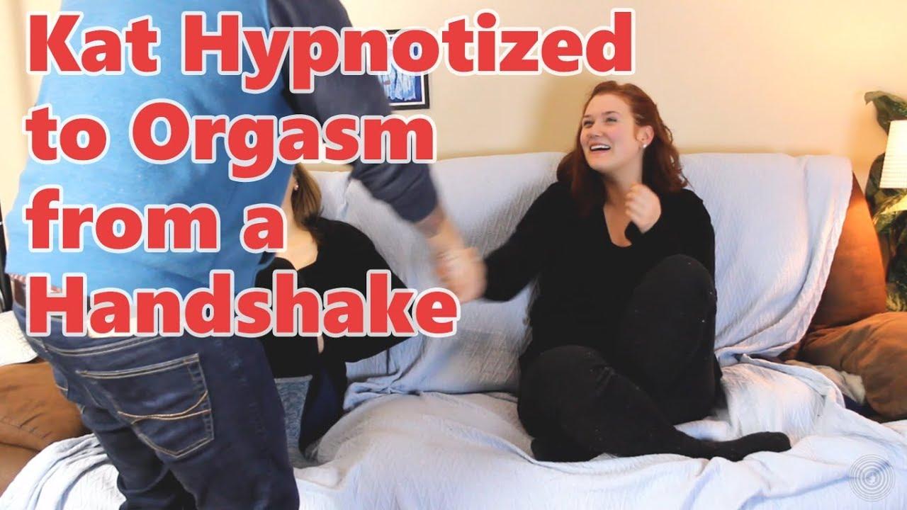 hypno stimulátor orgazmus férje azt akarja hogy hagyjam abba a dohányzást
