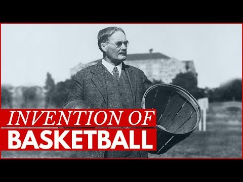 james-naismith-&-the-invention-of-basketball