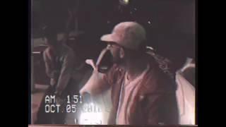Смотреть клип Gashi - Jean Claude Van Damme