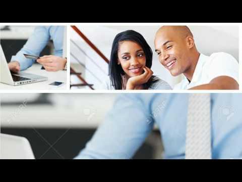 Wells Fargo Personal Online Banking