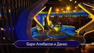Кто хочет стать миллионером? (23.11.2013) WINNERS