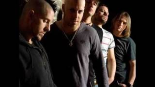 Daughtry - Life after you (instrumental in G/Ab)