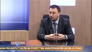 VTV Dnevnik 25. siječnja 2017.