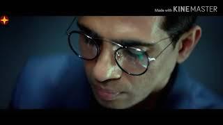 irade-kar-buland-full-song-commando-3-first-song-vidyut-zammwal-adha-sh