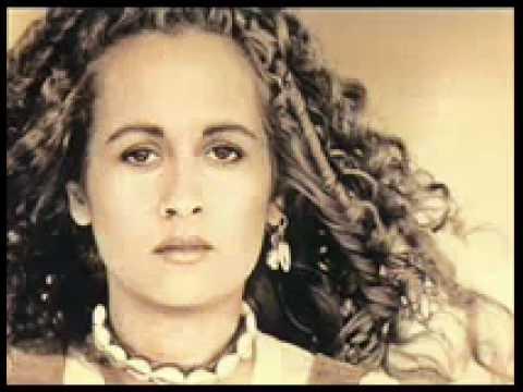 Teena Marie Lovergirl single version 1984   YouTube